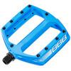 BBB CoolRide MTB BPD-36 - Pédales - bleu